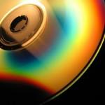 Il Ringle, un cd per salvare il mondo della musica