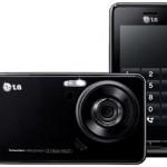 Il nuovo arrivato in casa LG Electronics