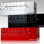 Brionvega: prodotti mitici in versione high-tech