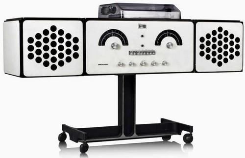 radiofonografo-brionvega.jpg