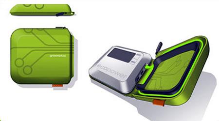 Green Plug, il risparmio energetico è realtà