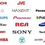 Altroconsumo: le migliori marche di prodotti hi-tech