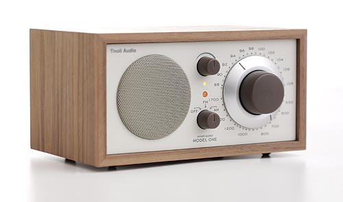 radiotivoli2