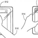 Presto il nuovo Netbook Tablet Pc di Apple