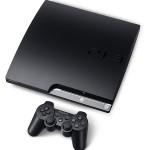 Da settembre la nuova Playstation3 Slim