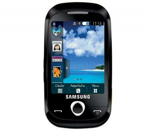 samsung-corby3