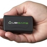 UbiSafe, famiglia sotto controllo con il GPS
