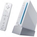 A picco gli utili Nintendo con un -52%