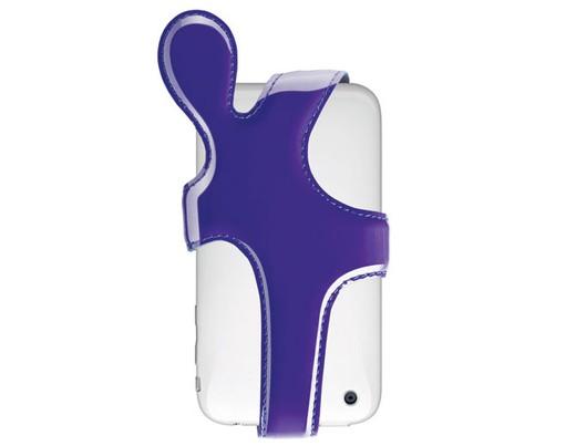Trexta ihug iphone