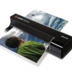 I nuovi scanner AgfaPhoto ultraleggeri e compatti