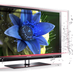 Schermi LCD, con i loro vantaggi stanno conquistando il mercato