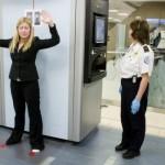 Che tipi di body scanner esistono e come funzionano?