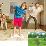 Vendite record per Nintendo Wii ma non migliora la forma fisica