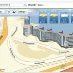 Mappe e navigazione Gps gratis sui cellulari Nokia