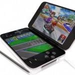 Nintendo DS2: indiscrezioni sulle caratteristiche tecniche