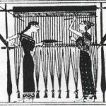 Tessitura su telaio, un'arte antica al servizio della modernità
