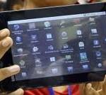 Aakash: il tablet più economico è indiano