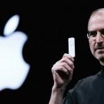 Le invenzioni di Steve Jobs: la sua eredità High Tech