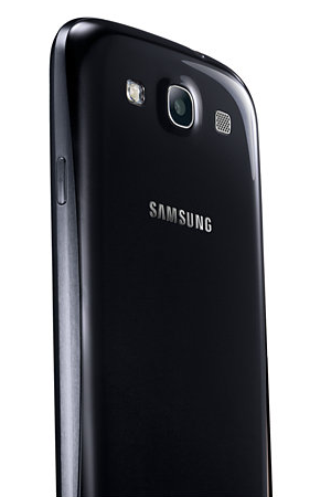 SamsungGalaxy-SIII-back