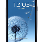 Il nuovo Samsung Galaxy S III