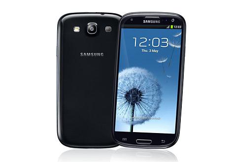 SamsungGalaxy-SIII-front-back
