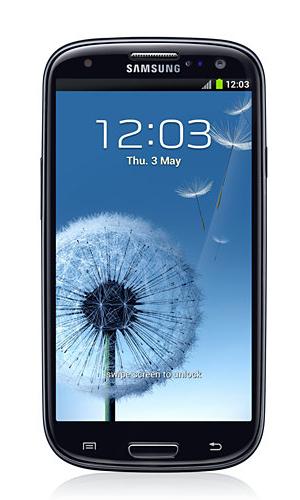 SamsungGalaxy-SIII-front