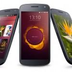 Ubuntu Phone OS dal 2014: una rivoluzione open source?