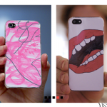 Cover uniche per iPhone con Krizzl